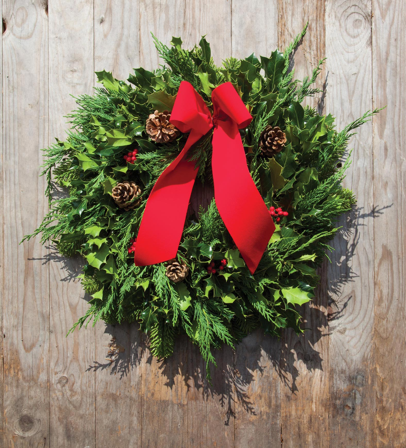 hollywreath_02_decorated2