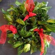 product—besoke-wreath1