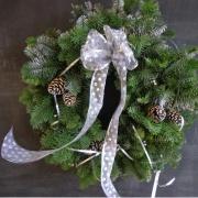 product—besoke-wreath2