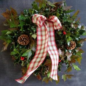 product---besoke-wreath3