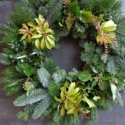 product—besoke-wreath4