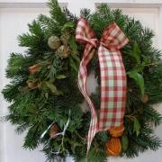 product—besoke-wreath5